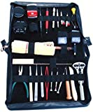 Paylak KIT2 Watch Repair Tool Set Watch Repair Kit