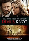 Devil's Knot on