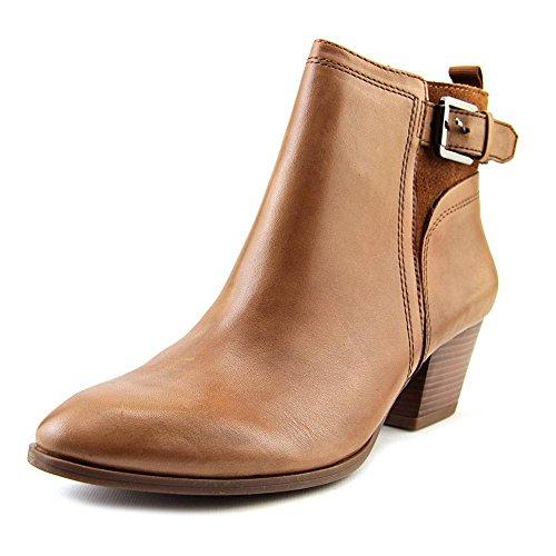 franco-sarto-womens-garda-boot-whiskey-11-m-us
