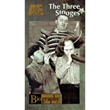 Biography: The Three Stooges