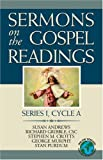 img - for Sermons On The Gospel Readings: Series 1, Cycle A book / textbook / text book
