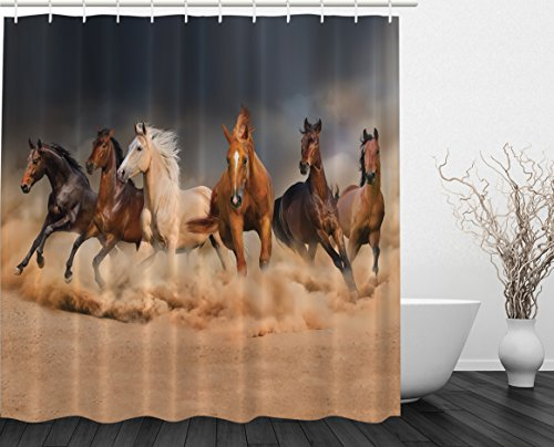 The 8 best equestrian accessories for the home