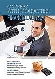 Financial Advisor, Sherry Bonnice, 1422227553