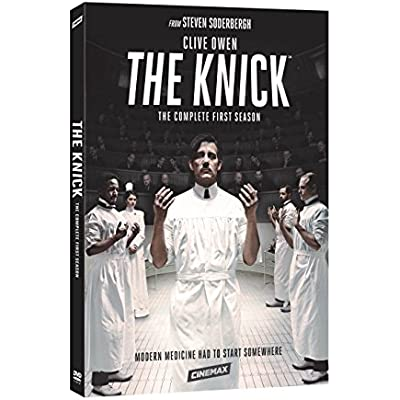 the-knick-season-1