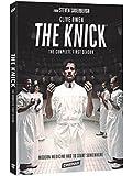 The Knick: Cinemax Season 1 (Bilingual) (Sous-titres français) [Import]