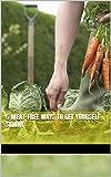 free brenda jackson - 5 Meat-Free Ways to Get Yourself Skinny