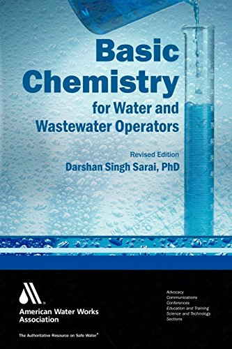 Buy waste water treatment operator