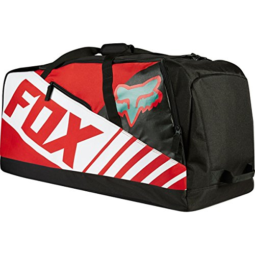 Fox Racing Podium 180 Sayak Gear (Fox Motocross Gear Fox)