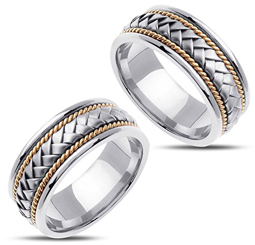 women silver rings for cz aaa jewelry ring quality color simple diamond retro alloy palace platinum stylish plated zinc high rhinestone item