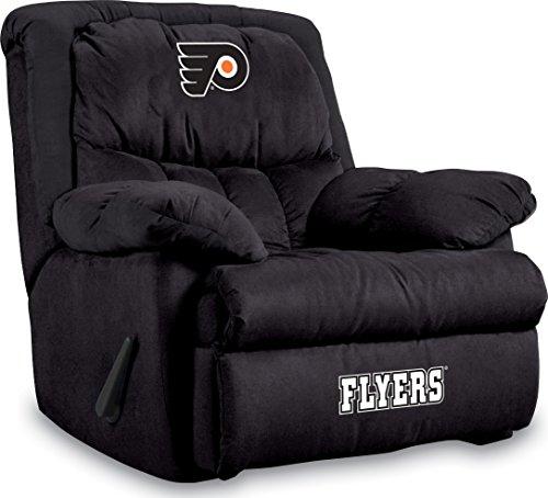 Philadelphia Flyers Office Chair Flyers Desk Chair