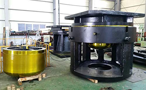 Top 10 best hydraulic press mold for 2020