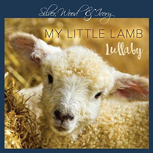 My Little Lamb Lullaby