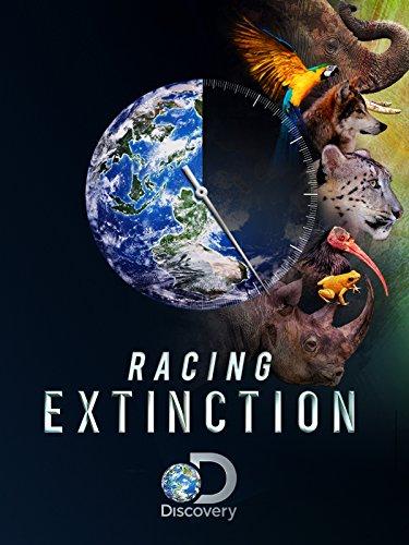 Racing Extinction ()