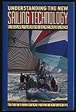 Understanding the New Sailing Technology, Sven Donaldson, 0399135065