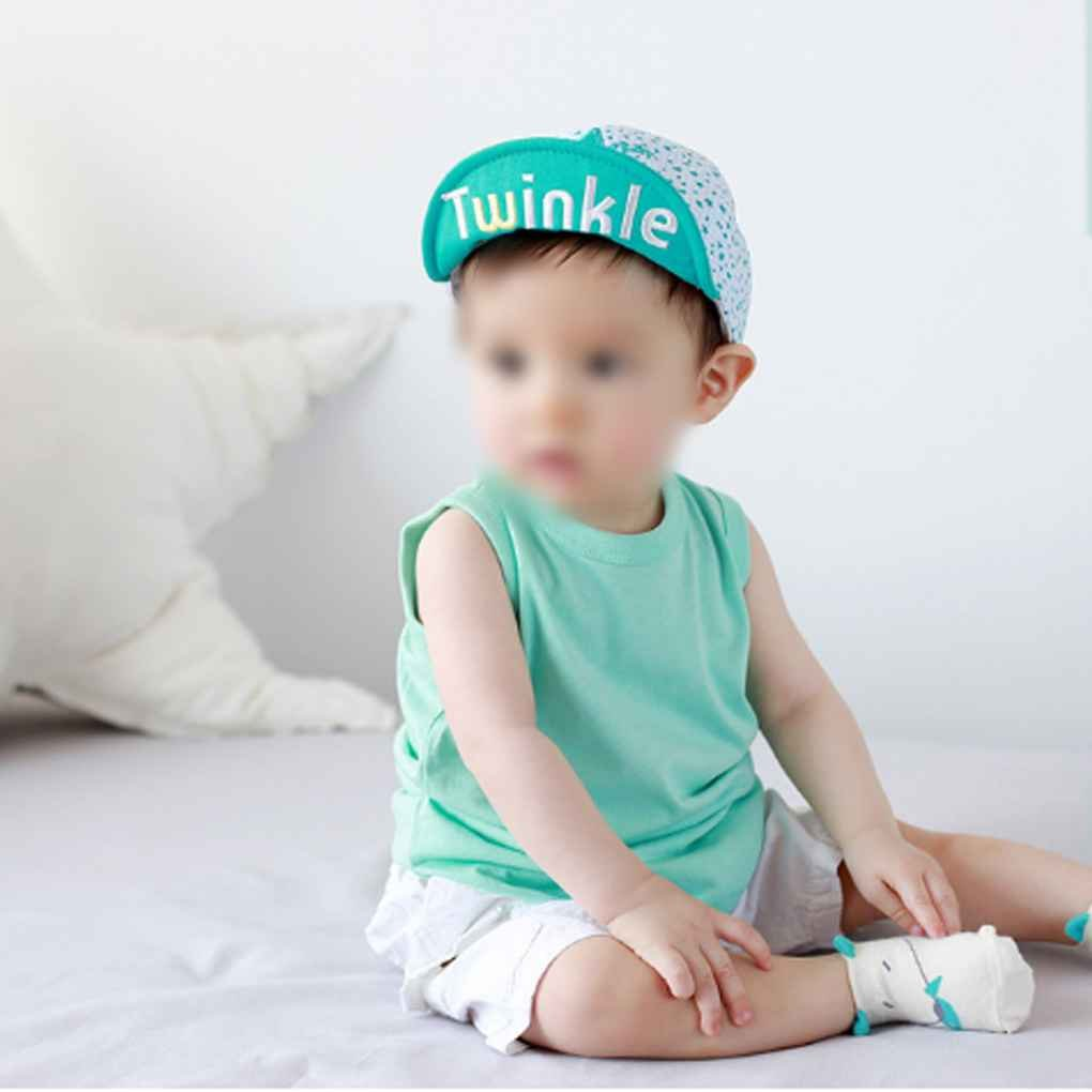 Anti-slip Glue Baby Ankle Socks Infant Pattern Combed Cotton Newborn Toddler Socks irene inevent