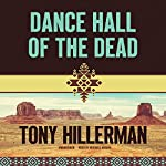 Dance Hall of the Dead | Tony Hillerman