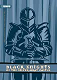 Black Knights of the Silver-Gray Castle, Mishio Fukazawa, 1595328726