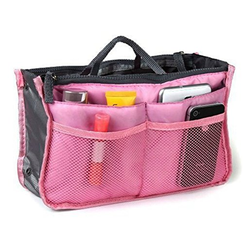 Filofax Ladies Bags - 1