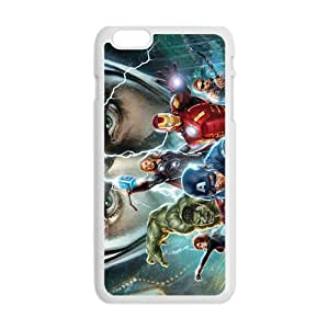 The Avengers Cell Phone Case for iphone 5c