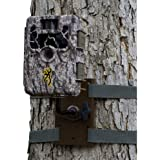 Browning Trail Camera Tree Mount