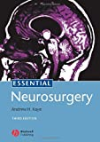 img - for Essential Neurosurgery book / textbook / text book