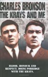 The Krays and Me, Charles Bronson, 1844540421