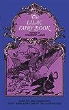 The Lilac Fairy Book (Dover Children's Classics)