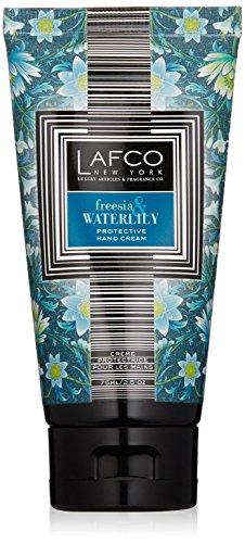 lafco-present-perfect-protective-hand-cream-freesia-waterlily-25-oz