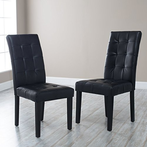Chairs furniture uae whizz ae