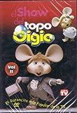 El Show Del Topo Gigio Vol II