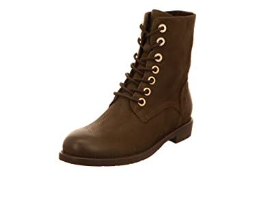 SPM Shoes & Boots Damen Stiefeletten Calala Ankle Boot