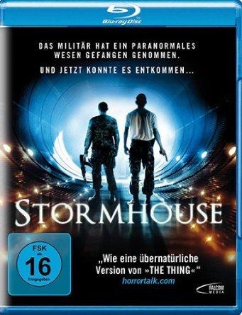 film stormhouse