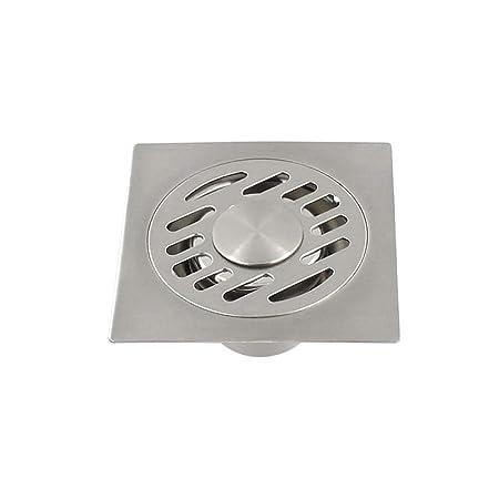 HtapsG Accesorios para Fregaderos Lavadora 304 Lavadora Doble Uso ...