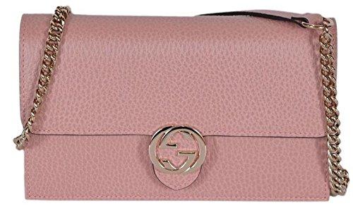 c35dd2d2f9f24b Gucci Clutch Bag. Women Fashion Shoulder Bag Jelly Clutch Handbag ...
