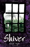 Shiver (Contemporary Kelpies)