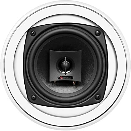 Amazon Com Yamaha 7 2 Channel Wireless Bluetooth 4k Network Av Wi