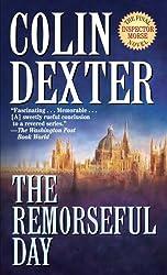 The Remorseful Day (Inspector Morse Book 13)