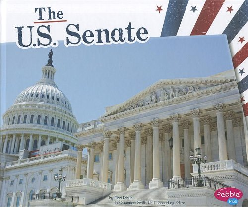 The U.S. Senate (The U.S. Government)
