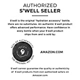 S'well 13016-B19-35120 Travel Mug Stainless Steel