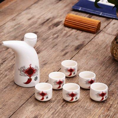 mh-rita-ceramic-wine-set-horn-moutai-wine-liquor-liquor-wine-cup-small-wine-wine-6-cup-c