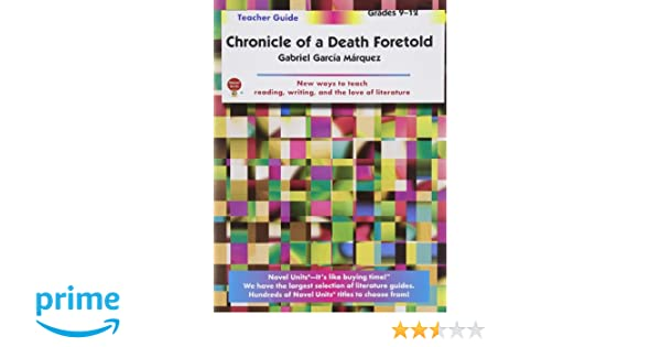 a comparison of kitchen and chronicle of a death foretold Chronicle of a death foretold this research paper chronicle of a death foretold and other 64,000+ term papers, college essay examples and free essays are available now on reviewessayscom autor: review • march 21, 2011 • research paper • 4,336 words (18 pages) • 7,603 views.