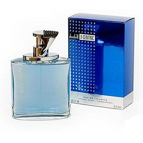alfred-dunhill-london-x-centric-eau-de-toilette-spray-34-ounce