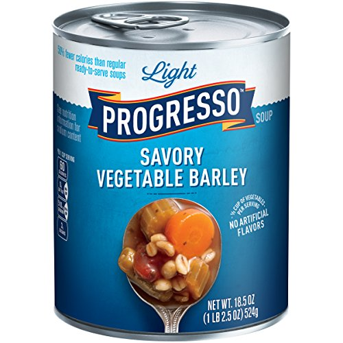 progresso-light-savory-vegetable-barley-soup-185-oz-can