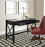 Linon Anna Collection Desk