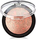 e.l.f. Studio Baked Blush 83354 Rich Rose