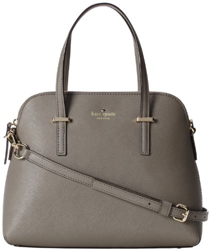 kate spade new york Maise Tote