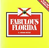 img - for Fabulous Florida book / textbook / text book