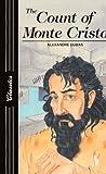 The Count of Monte Cristo, Alexandre Dumas, 0613438108