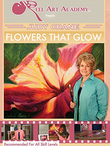 - Flowers That Glow