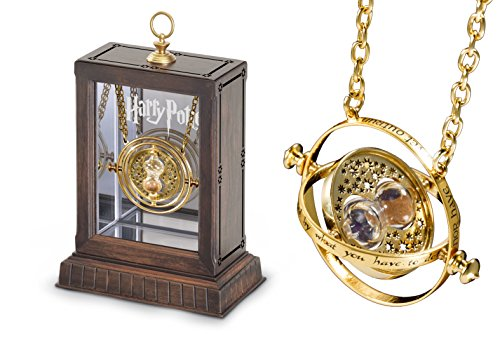 Noble Collection - Harry Potter - Hermione
